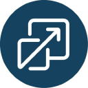 Gridscale logo