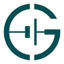 Next Generation Domain Registration logo icon