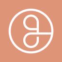 Gridspace logo icon