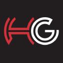 Hyper Grid logo icon