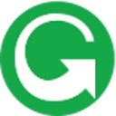 Gridtential logo icon