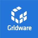 Gridware logo icon