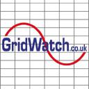 National Grid Information logo icon