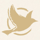 Grieco Funeral Homes logo icon