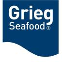 Grieg Seafood Finnmark logo