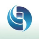 Griensu S.A. logo