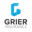 Grier Insurance logo