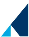 Gries Financial logo