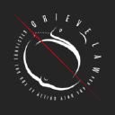 Grieve Law logo icon