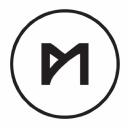 Griferias Maier, S.L. logo