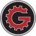 Griffin Mechanical, LLC logo