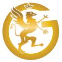 Griffin Vietnam logo