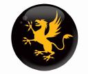 Griffin Club Ltd logo