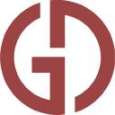 Griffin Dunn, LLC logo