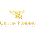 Griffin Funding logo icon