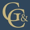 Griffing & Company, P.C. logo