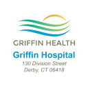 Griffin Health logo icon