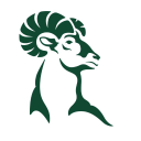 Griffin And Howe logo icon