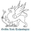 Griffin Link Technologies on Elioplus