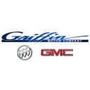 Griffin Buick GMC Company Logo