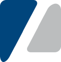 Griffin-Owens Insurance Group logo