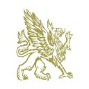 Griffins Lawyers logo