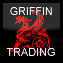 Griffin Trading Company logo