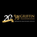 Griffin Transportation Services Inc logo