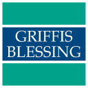 Griffis/Blessing, Inc. logo
