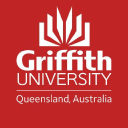 Griffith University logo icon