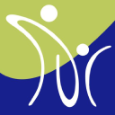 Griffith Centers For Children logo icon