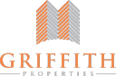 Griffithproperties logo icon