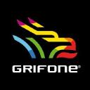 Grifone logo icon
