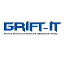 Grift - IT B.V. logo