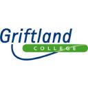 Griftland College logo
