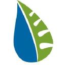 Grigg Pools & Outdoor Living Ltd logo