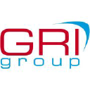 Gri Group logo icon