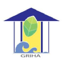 Integrated Habitat Assessment logo icon