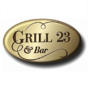Grill 23 Tots logo icon