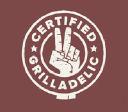 Grilladelic.com logo