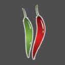 Grillado Pte Ltd logo