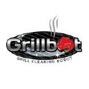 Grillbots logo icon