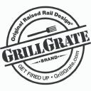 Grill Grate logo icon
