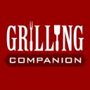 Grilling Companion logo icon