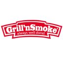 Grill'nSmoke BBQ Catering
