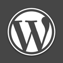 Grill Services logo icon