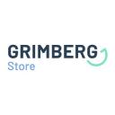 Grimberg Dentales S.A. logo