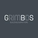 Grimbos Building Surveyors logo