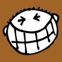 Grim Challenge logo icon