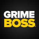 Grime Boss logo icon